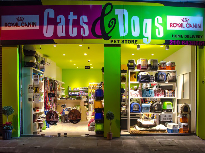 http://www.lovemypet.gr/images/stories/N.ATTIKHS/ATHINA-ATHENS/PET-SHOPS/Cats-And-Dogs/xronopoulos-giwrgos-cats-and-dogs-pet-shop-athina-00.jpg